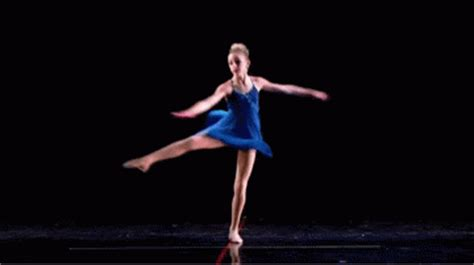 another solo for leo giamani this time at the guy site dance moms gif tumblr