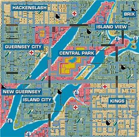 Sprei Fata Liberty No 1 fichier liberty city gta 1 plan jpg grand theft wiki
