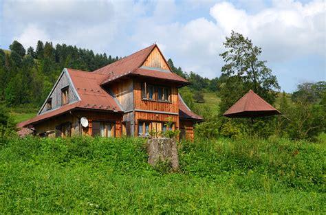 nouvelle taxe sur les habitations attention aux effets