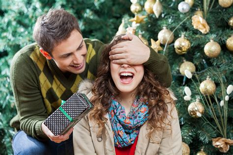 surprise gifts 5 christmas gift buying tips allcal