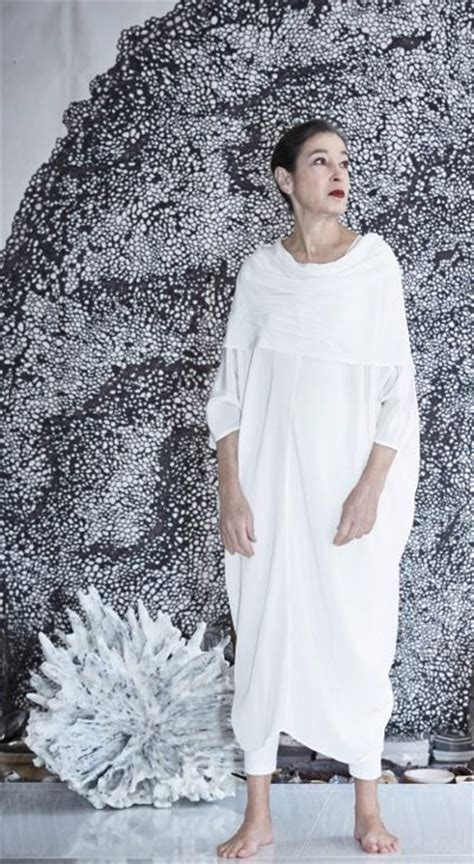 free isla ottoman tunic 225 best images about fashion white on white