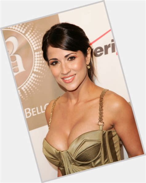 jackie guerrido hot photo shared by adda420 photo gallery images jackie guerrido s birthday celebration happybday to