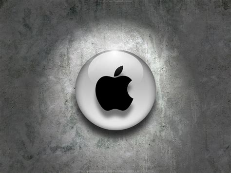 wallpaper mac logo apple logo wallpapers beautiful cool wallpapers