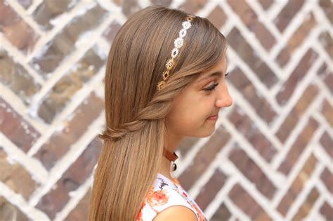 Really Easy Hairstyles by Do Hair Tattoos Really Work Hair Trends
