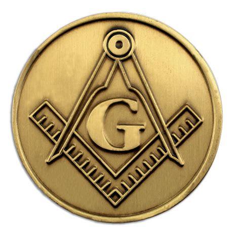 imagenes simbolos masoneria h stagnari hace escuadra con inspiraci 243 n en la masoner 237 a