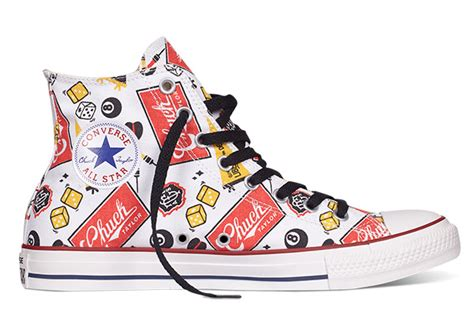 white pattern converse white converse shoes california converse converse