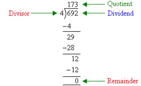 what is the unit of the quotient of inductance and resistance show your work below math concept explanation 1 section 4 division adam the canadian underdog ecconomic demensions