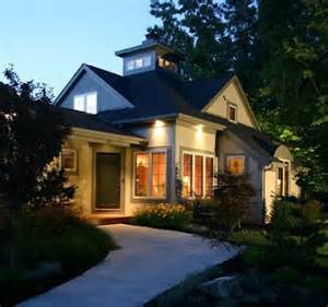 Cheapest Style House To Build 7 Ways To Beat The High Cost Of Home Building Zillow