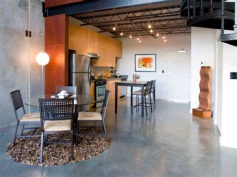 modern flooring ideas interior stylish concrete flooring ideas for modern interior design