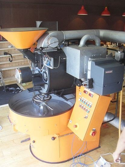 sextant coffee sf 1000 images about coffee roaster kaffeer 246 ster on