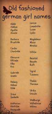 Baby names on pinterest baby names girl names and baby girl names