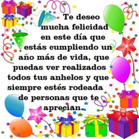 imagenes de feliz cumpleaños para amigas especiales feliz cumple amigo cumpleanos pinterest amigos