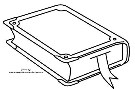 Buku Sketsa mewarnai gambar mewarnai gambar sketsa buku 5