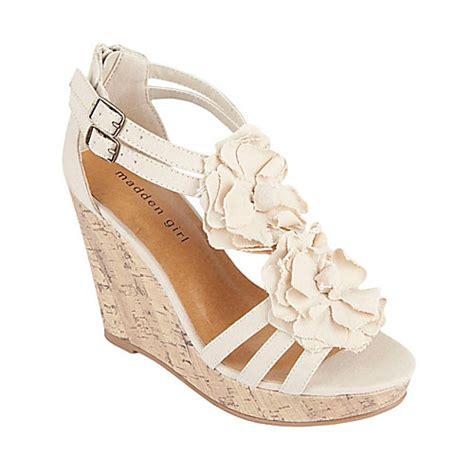 bridesmaid shoe color weddingbee