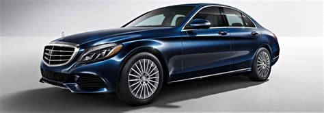 bmw pre owned chicago certified pre owned mercedes chicago il loeber motors