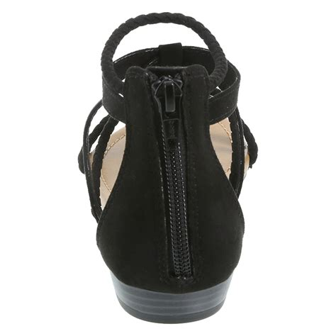 payless wedge sandals american eagle sunray s braided wedge sandal shoe