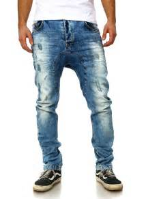 vsct destroyed denim vintage light blue