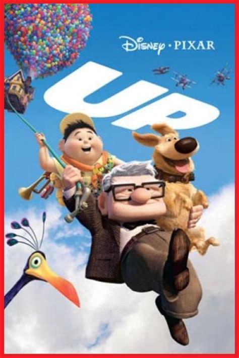 film animasi adventure terbaik 10 film animasi terbaik untuk tontonan anak anak ngasih com