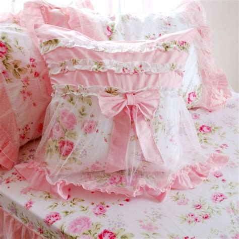 almohadones almohadones de coleccion pinterest shabby chic decor shabby chic and cottages