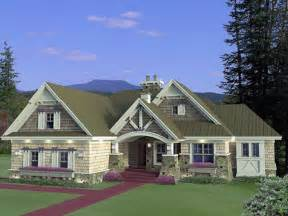 Cool House Designs House Plan Chp 54408 At Coolhouseplans Com