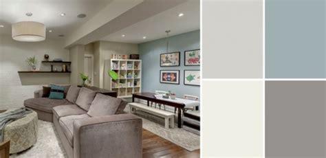colori per soggiorno consigli come scegliere i colori delle pareti consigli e idee