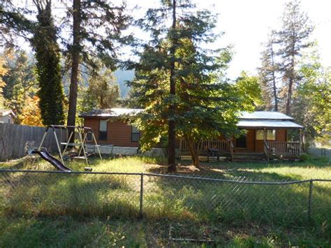 Remote Colorado Cabins For Sale by 100 Remote Or Homes For Sale Fort Collins Co Homes For