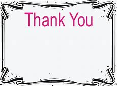 10+ Thank You Cliparts - Free Vector EPS, JPG, PNG Format ... Free Christian Clip Art Thank You
