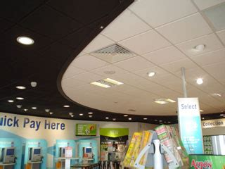 C Ceiling Function by Functions Of A Suspended Ceiling
