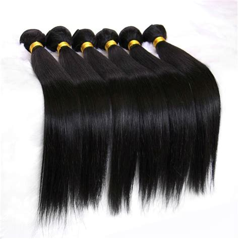 how many bundles of hair fit in a vixen weave malaysian hair 4 bundle deals queen hair bundles