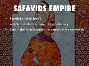 Why Did The Ottoman Empire Decline Ottoman Safavids And Moguls Empires By Gabbie Ford