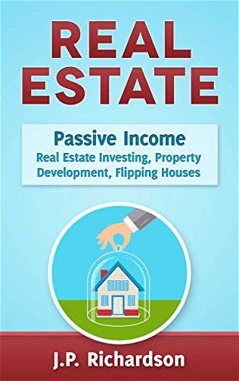 rental property investing creating income by eliminating the noise of a loud industry books 11 12 15 new post gt gt free kindle book list is out