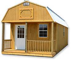 backyard outfitters inc prefab cabins backyard cabins backyard outfitters
