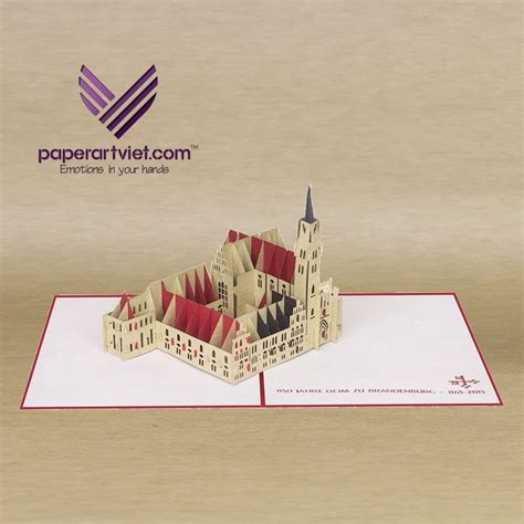 Difference Between Origami And Kirigami - 367 best images about pop up kaarten on paper