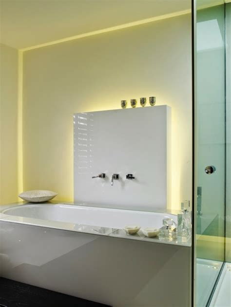 cabina led para uñas iluminacion led indirecta para interiores 42 ideas
