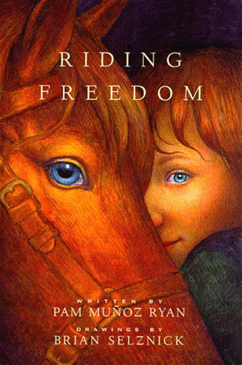 initiation an equestrian freedom to be me books reader s freedom