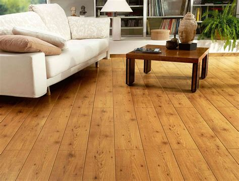 pergo flooring lowes customize your home decor with great