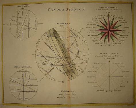libreria universo firenze ex libris roma libreria antiquaria mappamondi carte