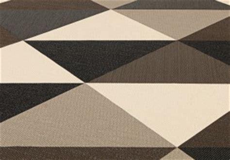 teppich selbst gestalten teppich selbst gestalten 187 so wird s gemacht