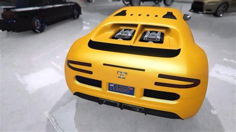 uni polster gelsenkirchen gta 5 garagen kaufen 28 images gta autos in der garage