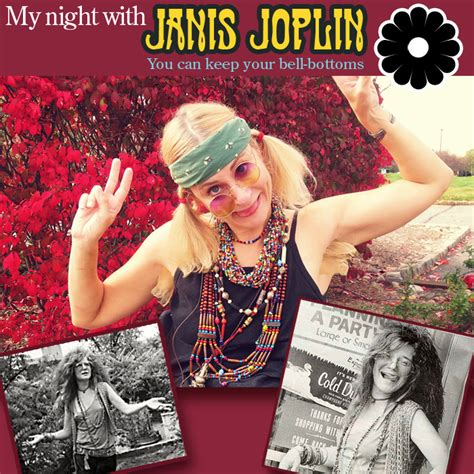 Janis Joplin Mercedes Mp3 by Janis Joplin Midi Mercedes