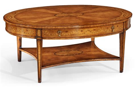 High End Accent Tables | high end coffee tables to create an interesting look of a