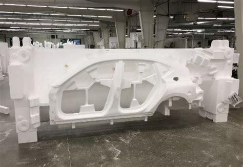 Vans Pattern Grand Rapids Mi | vans pattern national leader in polystyrene patterns