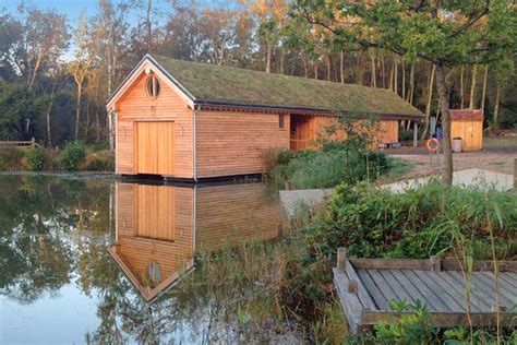 boathouse youth the boathouse uk youth s new forest outdoor activity centre