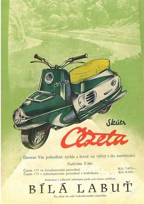 Koko Jawa jawa 芻z koko motorcycle vespa and motor