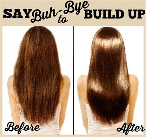Malibu Detox Treatment For Hair by Best 25 Hair Buildup Remover Ideas On Hair