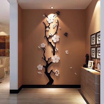 shipping   vinyl wall stickers  bedrooms diy
