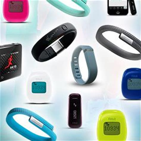 best activity tracking device best fitness trackers for 2015 pcmag
