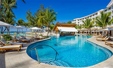 Barbados Luxury Beach Resorts & Couples Vacation Packages ... Luxury Couples Resort Usa