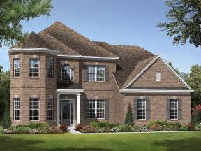 new homes for sale in nc carolina houses for sale and carolina homes