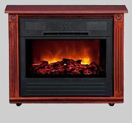 Heat Surge Fireplace Insert by Cost Less Heat Surge